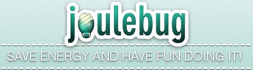 joulebug-logo